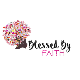 Blessed by Faith- Final (Transparent).pn