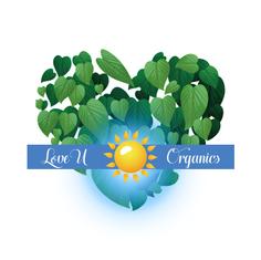 LoveU Organics2.png