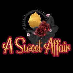 A Sweet Affair Final.png