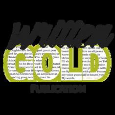 Written Gold Publication (3).png