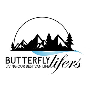 ButterFlyLifers Final- jpg.jpg