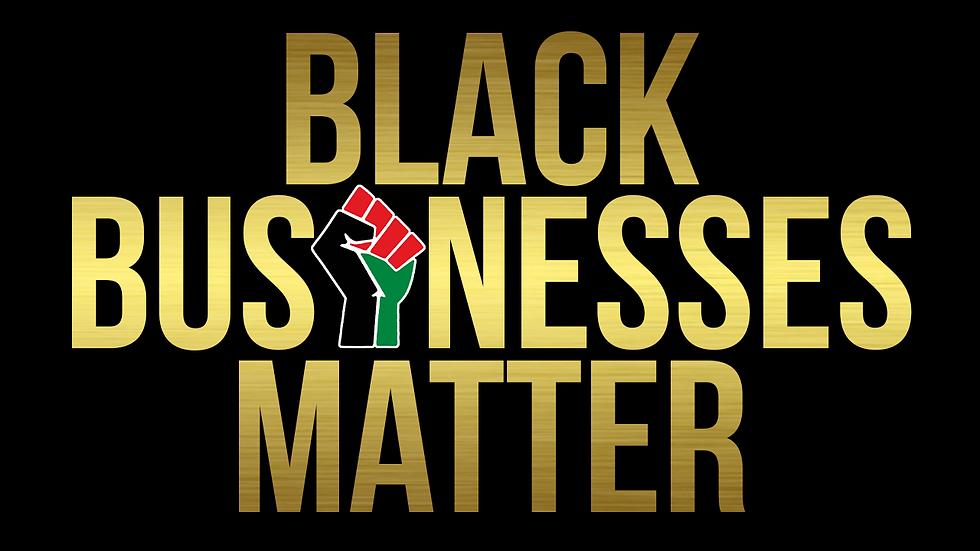 Black Businesses Matter.png