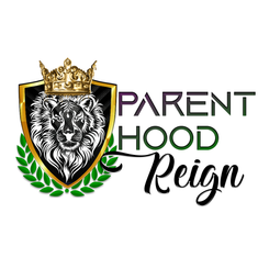 Parenthood Reign Final- png.png