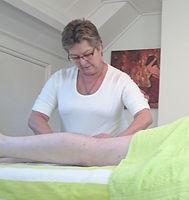 Massage Maintenant Beek en Donk