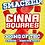 Thumbnail: Cinna Squares 50mg/300mg