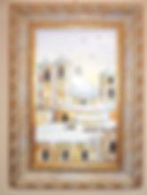 mattonella_30cmx40xm_01.jpg