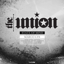 The Union - State of Mind EP