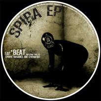 tar'BEAT - Spira EP