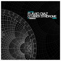 FlavioDiaz - Clubber Syndrome