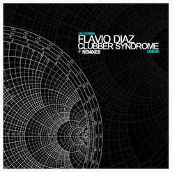 FlavioDiaz - Clubber Syndrome