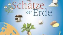 """""""Schätze der Erde"""" Kinderbuch bei Tyrolia Verlag"""