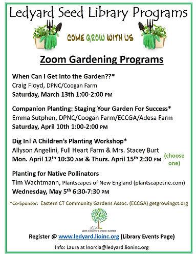 Gardening programs 2021 Large Mar-May (0