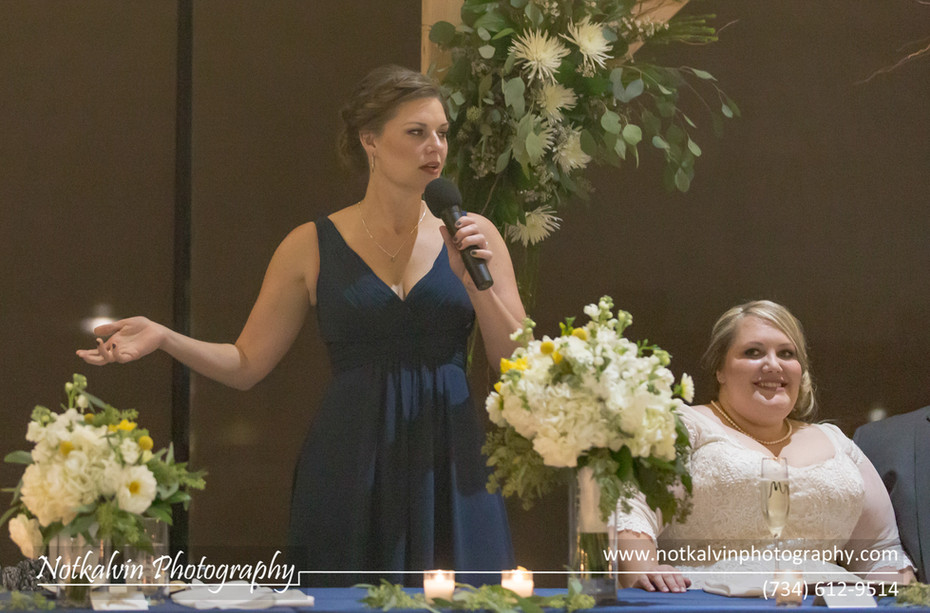 T+T Wedding - img_5703.jpg
