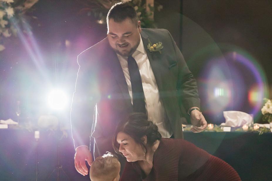T+T Wedding - img_1204.jpg