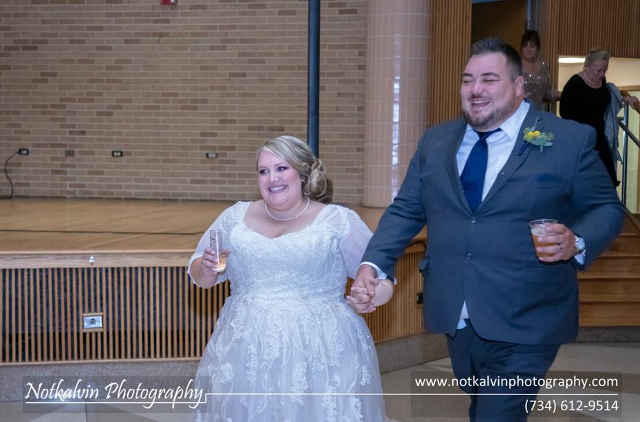 T+T Wedding - 1z3a6222.jpg