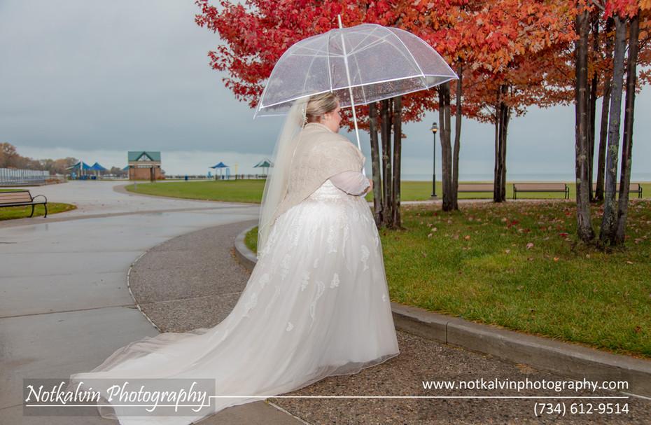 T+T Wedding - 1z3a5978.jpg