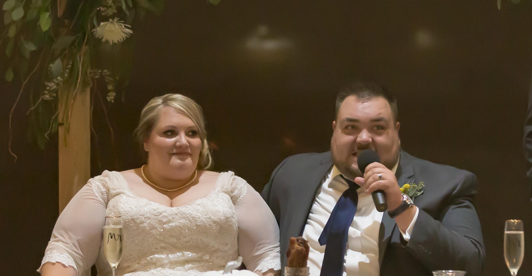 T+T Wedding - img_5656.jpg