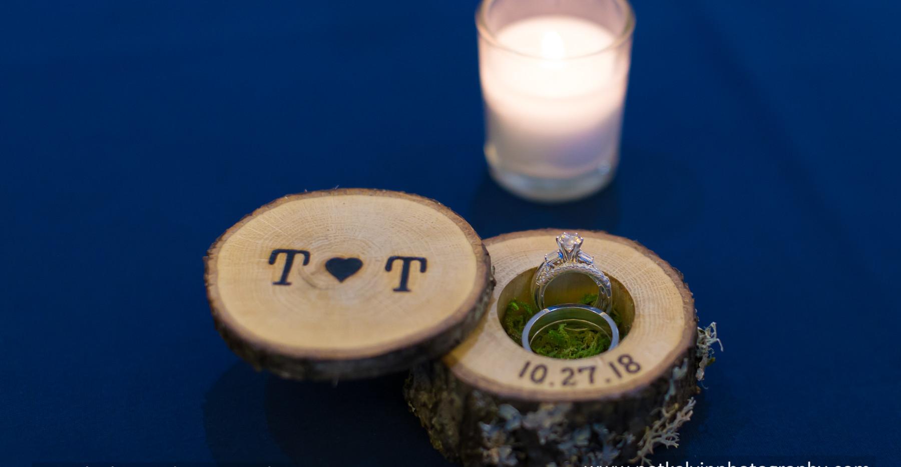 T+T Wedding - img_0839.jpg