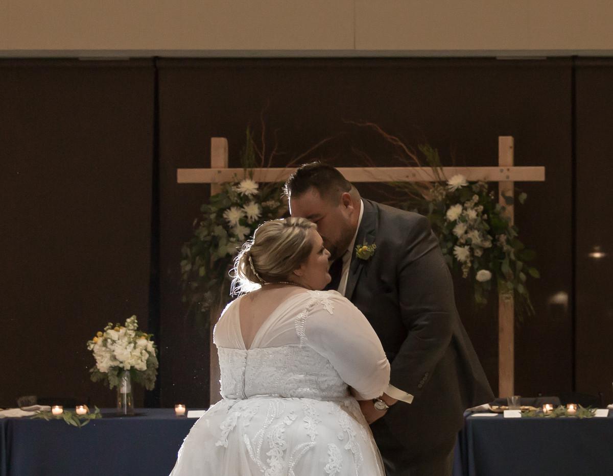 T+T Wedding - img_1160.jpg