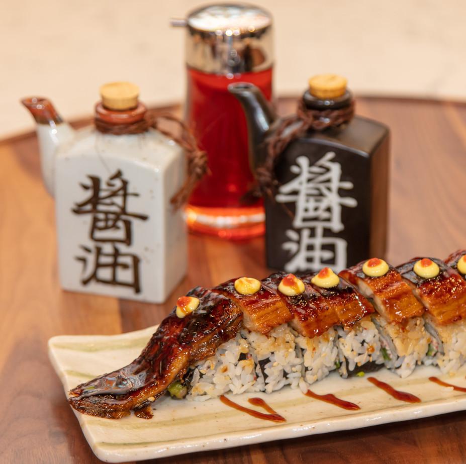 Sushi Rolls - set 4 - 1Z3A1593.jpg