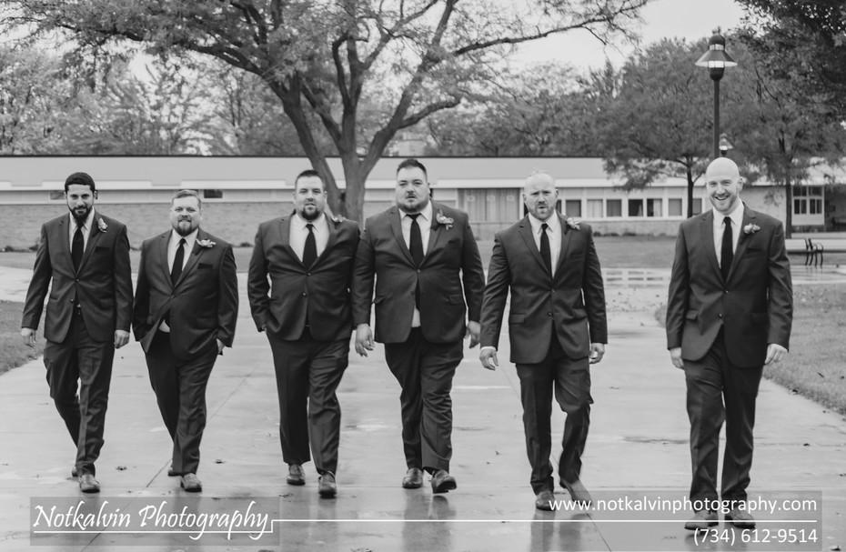 T+T Wedding - 1z3a5999.jpg