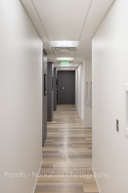 HFD Interior - 1z3a7309