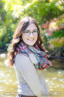 Riley Shepherd - 1Z3A4342.jpg