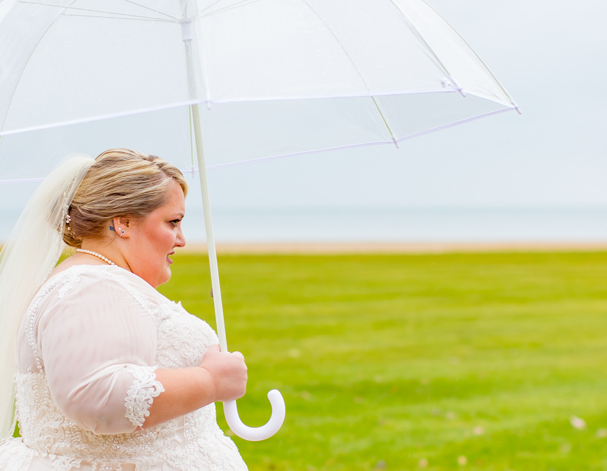 T+T Wedding - img_0461.jpg
