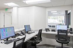 HFD Interior - 1z3a7275