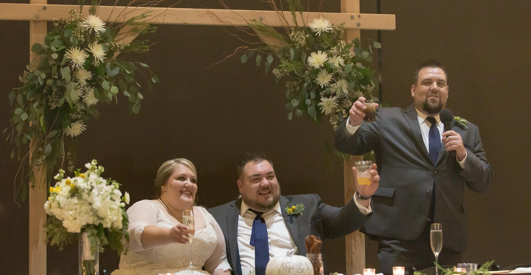 T+T Wedding - img_5695.jpg
