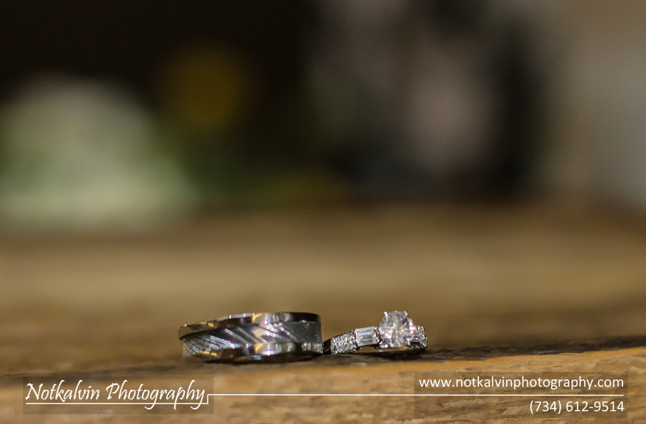 T+T Wedding - img_0947.jpg