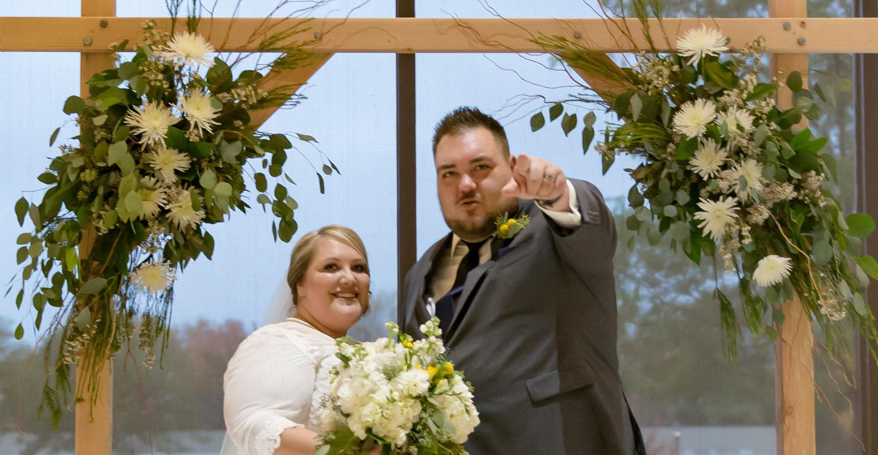 T+T Wedding - img_0687.jpg