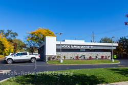 HFD - exterior - img_0246