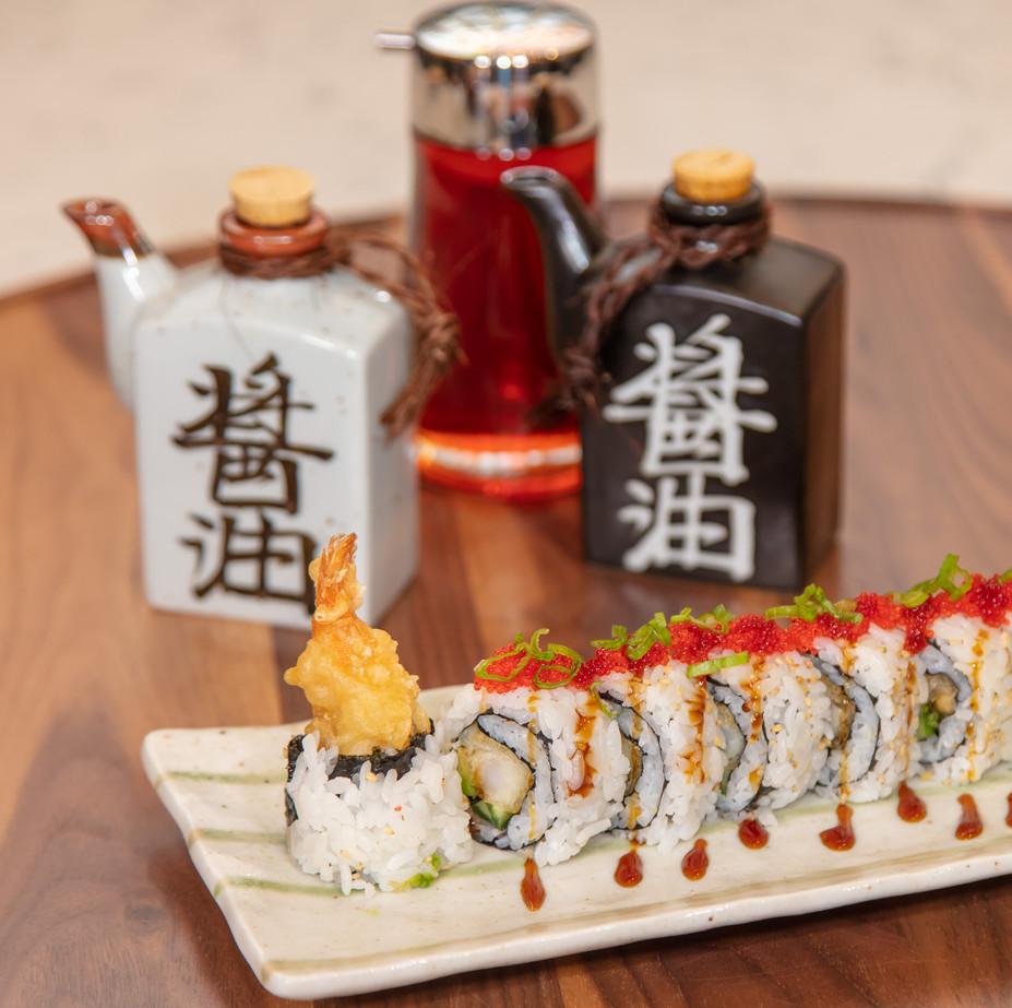 Sushi Rolls - set 4 - 1Z3A1588.jpg