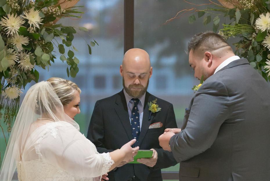 T+T Wedding - img_5499.jpg