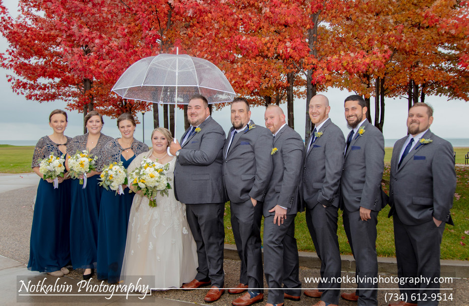 T+T Wedding - 1z3a5988.jpg