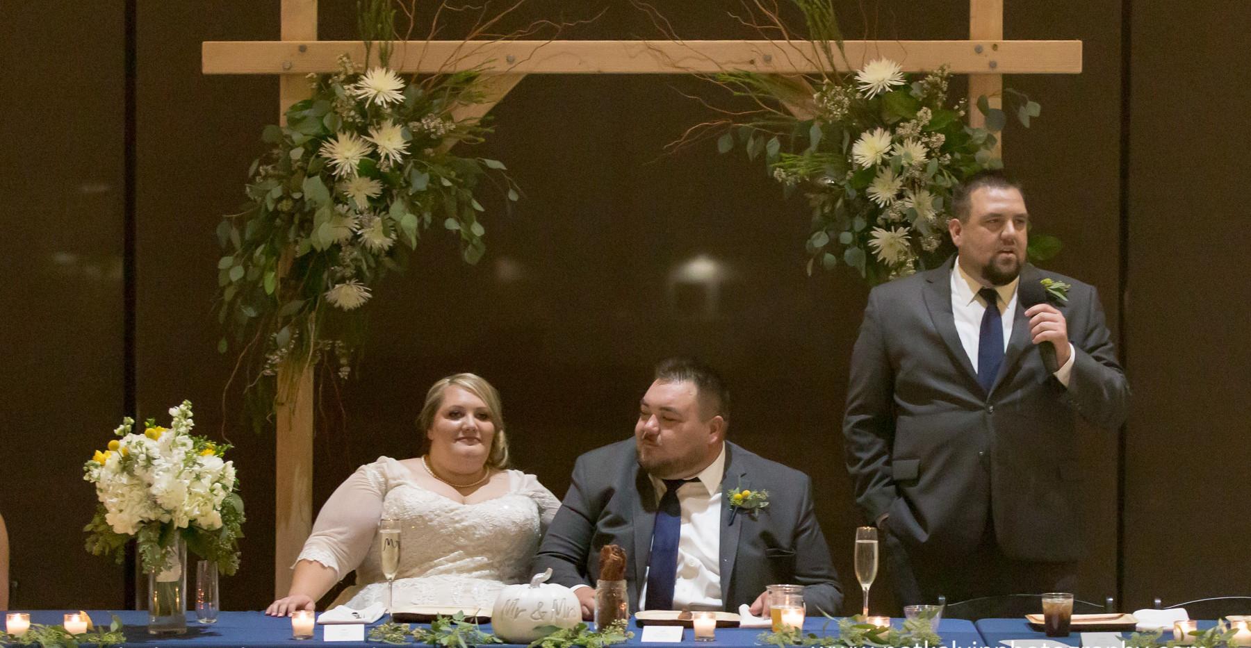 T+T Wedding - img_5655.jpg