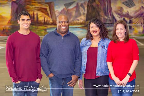 Rodgers Family - img_3753.jpg