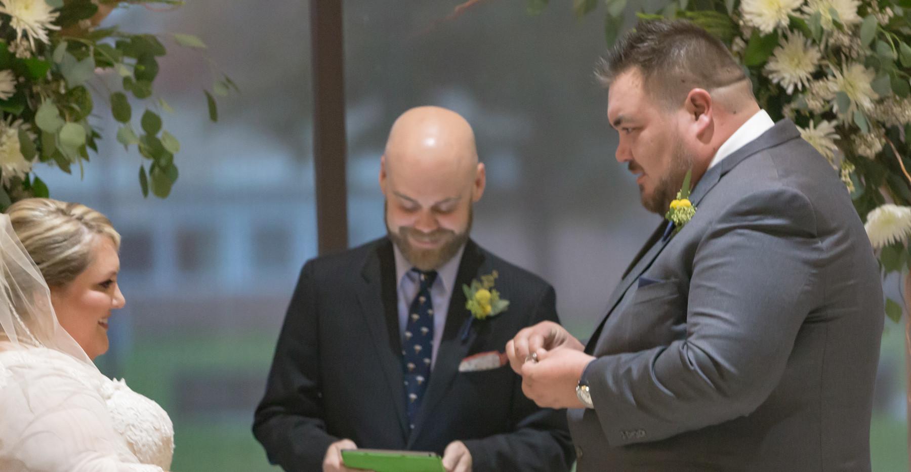 T+T Wedding - img_5498.jpg