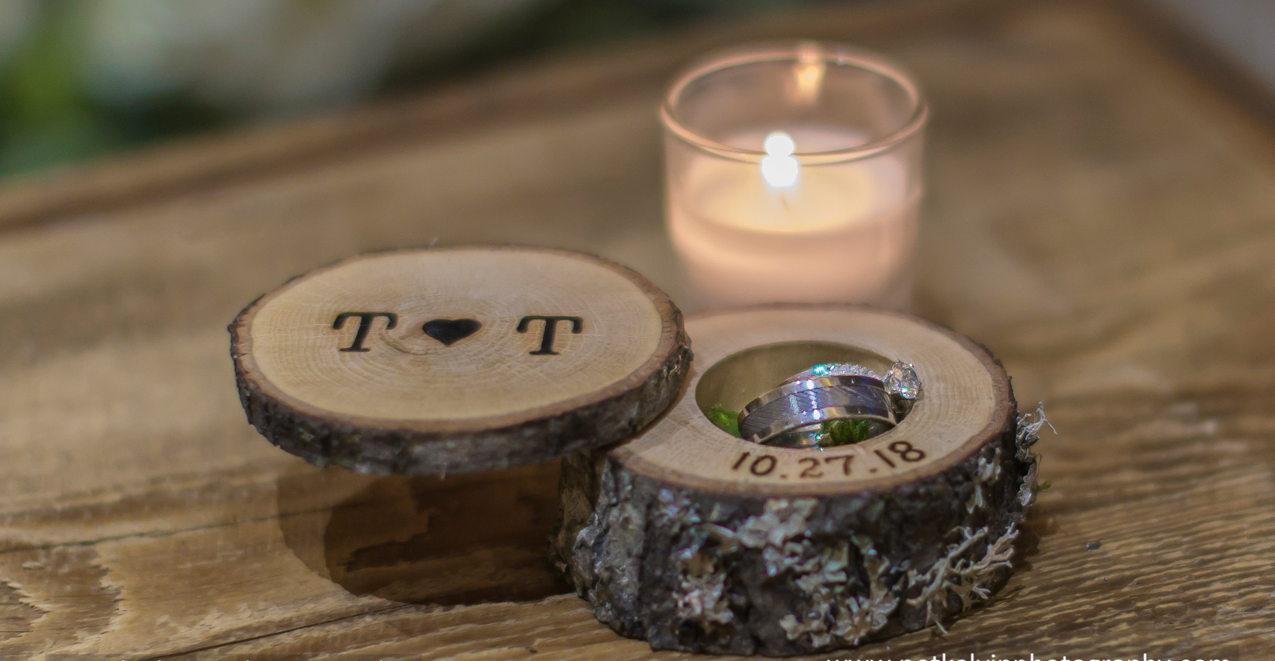 T+T Wedding - img_0906.jpg