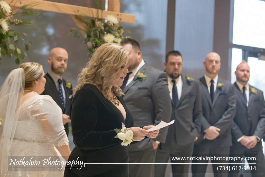 T+T Wedding - img_5478.jpg