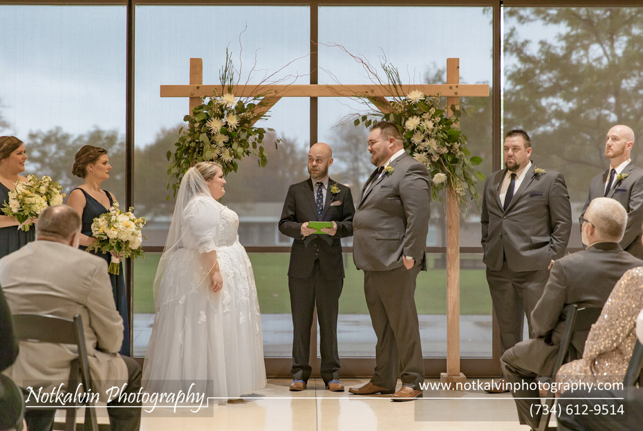 T+T Wedding - img_0634.jpg