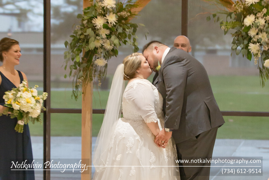 T+T Wedding - img_5523.jpg