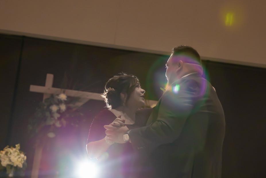 T+T Wedding - img_1217.jpg