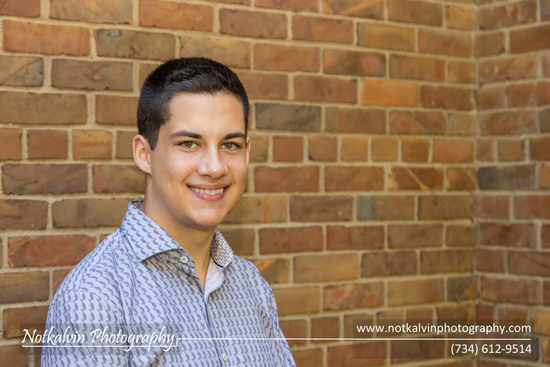 Michael Linderman - 1z3a4880