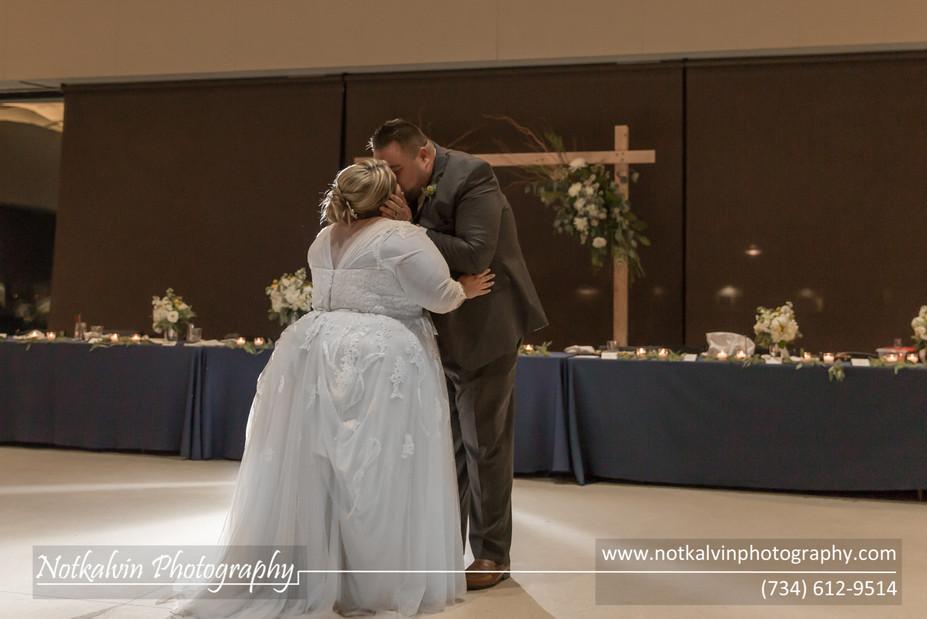 T+T Wedding - img_1165.jpg