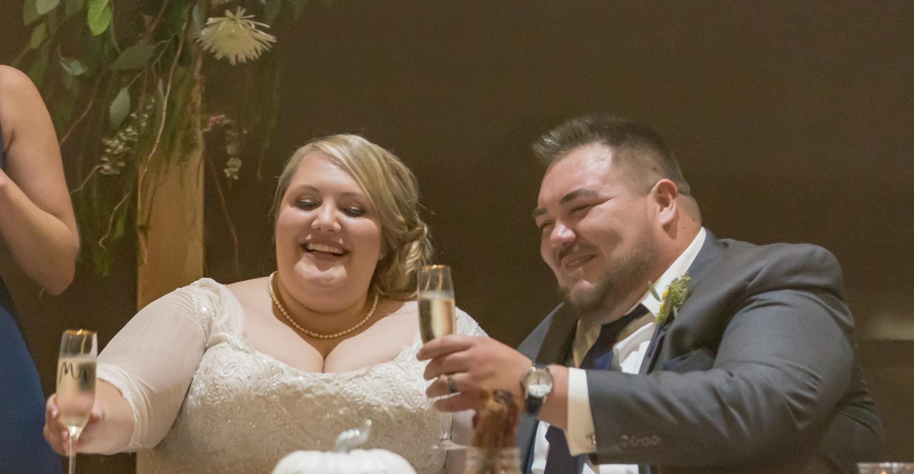 T+T Wedding - img_5720.jpg