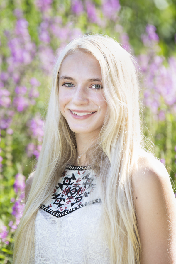 Maddie Doute - IMG_8126