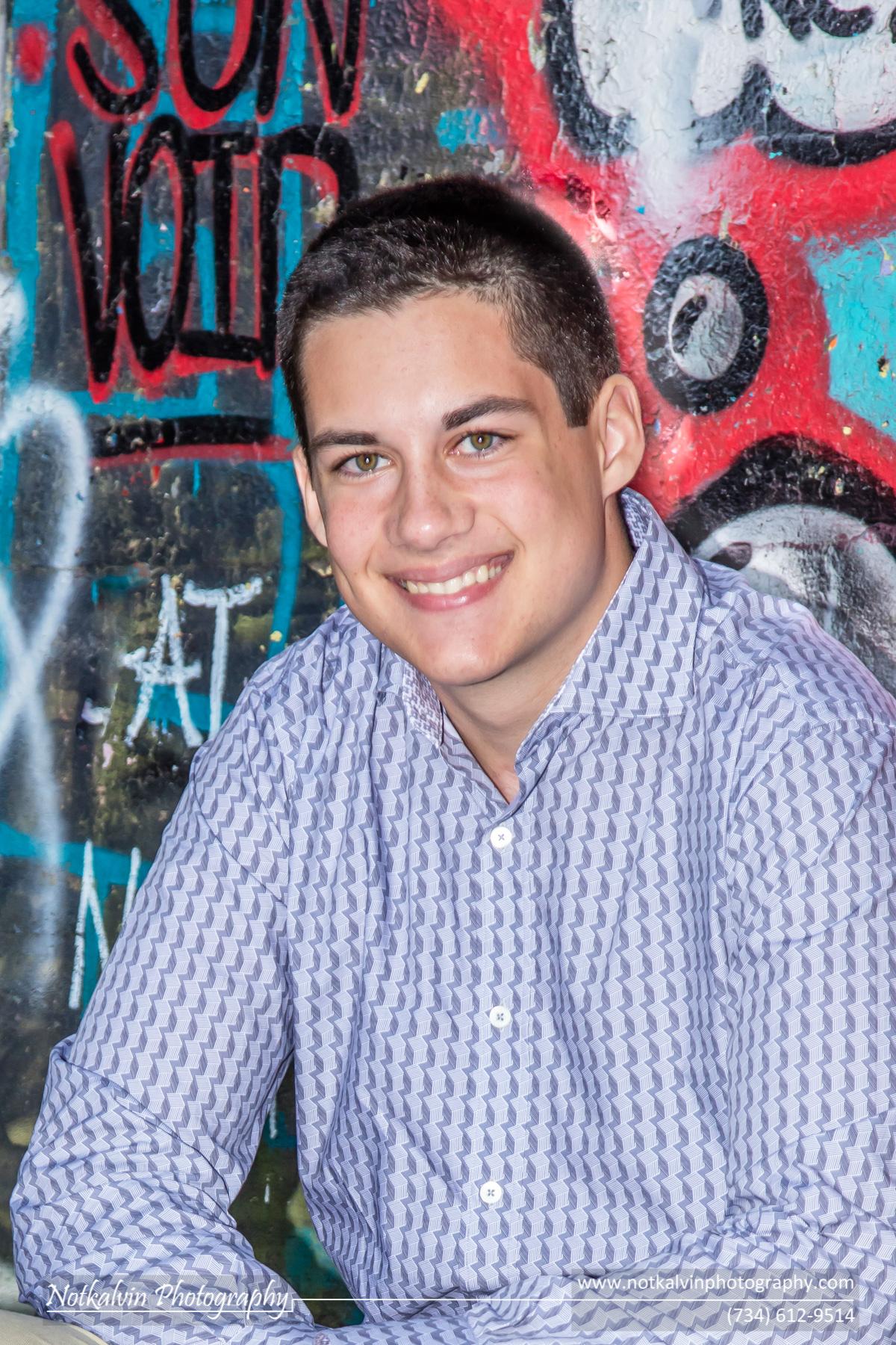 Michael Linderman - 1z3a4833