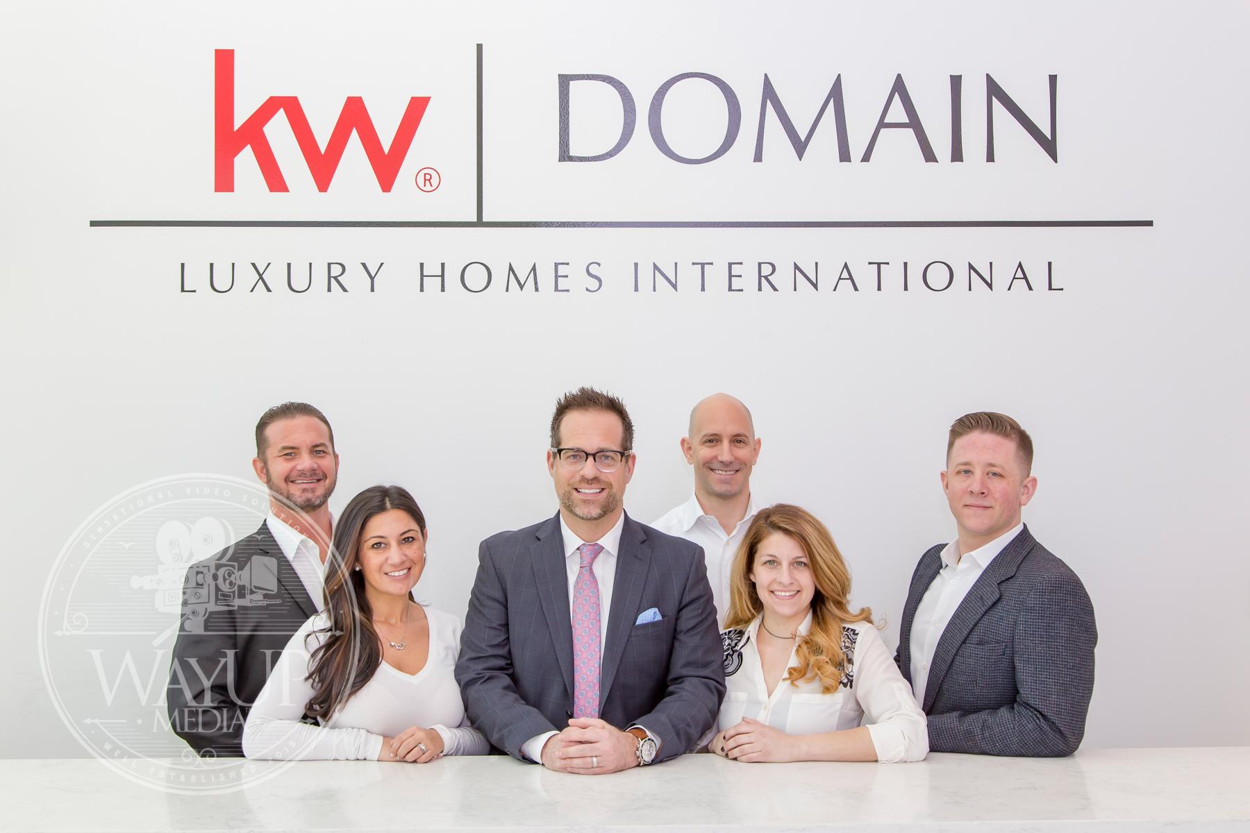 KW Domain group - _mg_7297